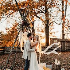 Wedding photographer Sandra Tamos (SandraTamos). Photo of 22.02.2019