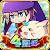 メルクストーリア 癒術士と鈴のしらべ(ライン・ストラテジー) file APK for Gaming PC/PS3/PS4 Smart TV