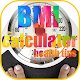 bmi calculator~health calculator for PC-Windows 7,8,10 and Mac
