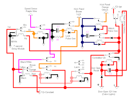 Download Vehicle Wiring Diagram Free for Android - Vehicle Wiring Diagram  APK Download - STEPrimo.comSTE Primo