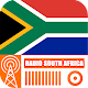 Download Radio South Africa - All Radio South Africa For PC Windows and Mac
