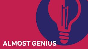 Almost Genius thumbnail