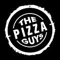 The Pizza Guys UK icon