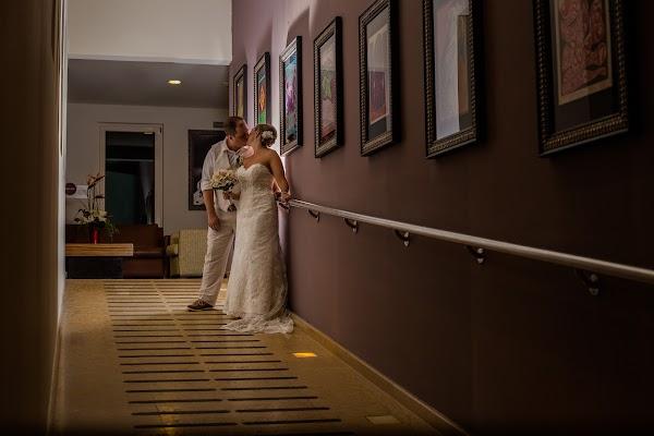 Fotógrafo de bodas Pf Photography (pfphotography09). Foto del 11.07.2017
