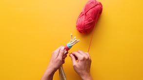Color, Color, Color! thumbnail