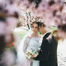 Wedding photographer Stanislav Volobuev (Volobuev). Photo of 10.05.2018