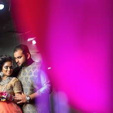 Wedding photographer Abu sufian Nilove (nijolcreative). Photo of 01.10.2018