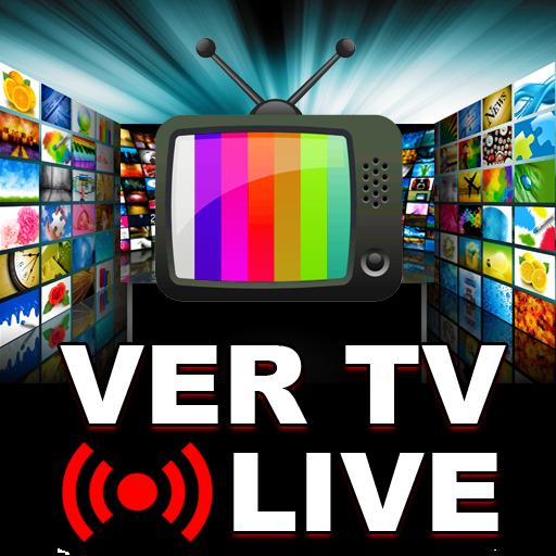 Baixar Ver TV Todos Los Canales Guide - En Vivo - Español para Android