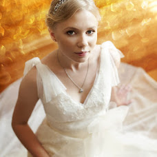 Wedding photographer Dmitriy Dorokhov (DimaDorokhov). Photo of 29.07.2013