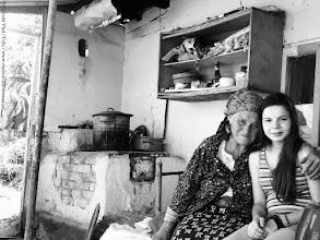Photo: © Colotila Vlad/Trecutul prin ochii prezentului/www.vladcolotila.ucoz.ro