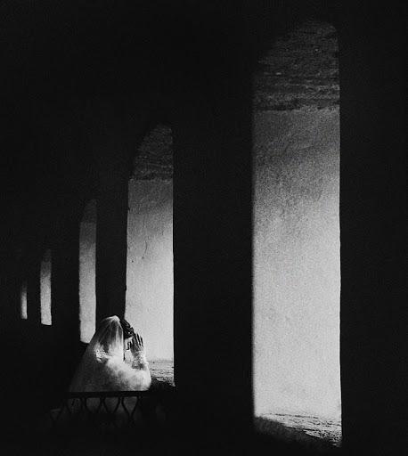 Wedding photographer Sergio Mazurini (mazur). Photo of 21.01.2013