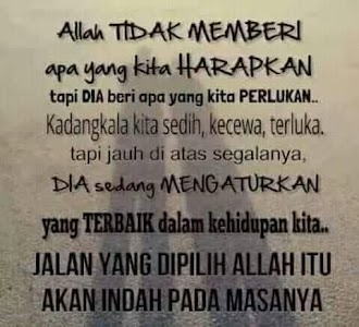 Download Kata Kata Mutiara Islam From A2z Apk Download Apk