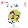 Star English Pre-Primer APK icon