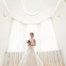 Wedding photographer Olga Laznikova (4ina). Photo of 29.03.2014