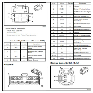 Extension Cord Wiring Diagram Australia additionally Tools furthermore 3 Prong Generator Plug Wiring Diagram furthermore Singer 15 90 as well 2610. on wiring diagram 3 prong outlet