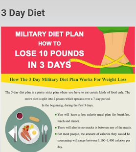 Best supplements for fast weight loss photo 9