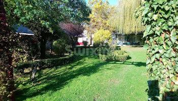 maison à Mirebeau-sur-Bèze (21)