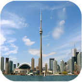Toronto Sightseeing Places
