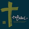 Die Bibel als Hörbuch icon
