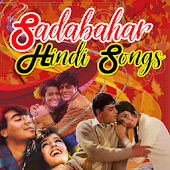 Sadabahar Hindi Songs - Lata Rafi Mukesh Kishore