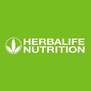 Herbalife, Sector 14, Chandigarh logo