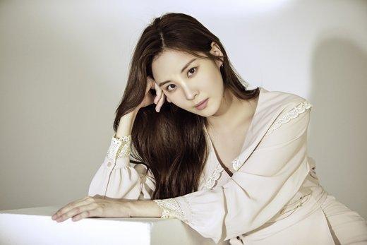 Seohyun-02