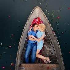 Wedding photographer Dmitriy Piskovec (Phototech). Photo of 02.06.2016