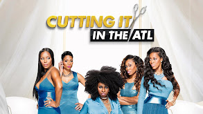 Cutting It: In the ATL thumbnail