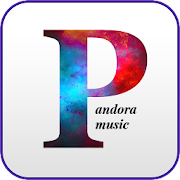 Guide Pandora Music Radio Free New 2018