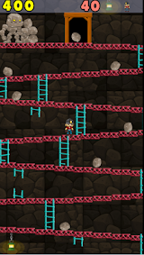 rock kong Apk Download Free for PC, smart TV