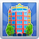 Hotel Mogul HD - Androidアプリ