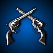 Western Gunman