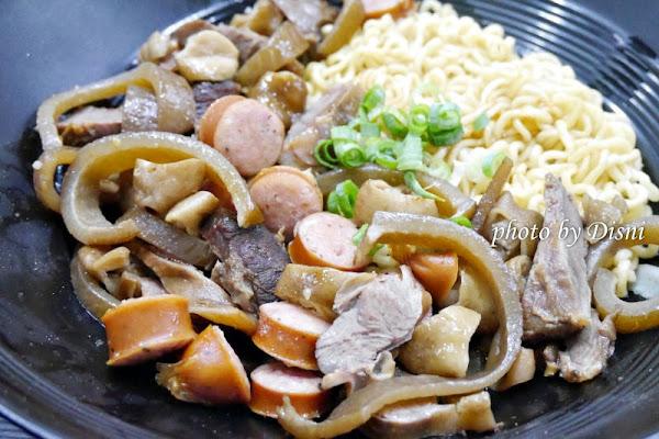 雞咕雞咕gugo北屯特別口味的好吃滷味推薦,湯吃/乾吃/炙燒多種選擇 菜單/價目表。台中滷味