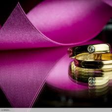 Wedding photographer Angelo Cangero (cangero). Photo of 16.12.2014