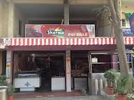 A-1 Sharma Pav Bhaji & Ice Cream photo 8