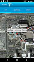 Screenshot of Excalibur Las Vegas