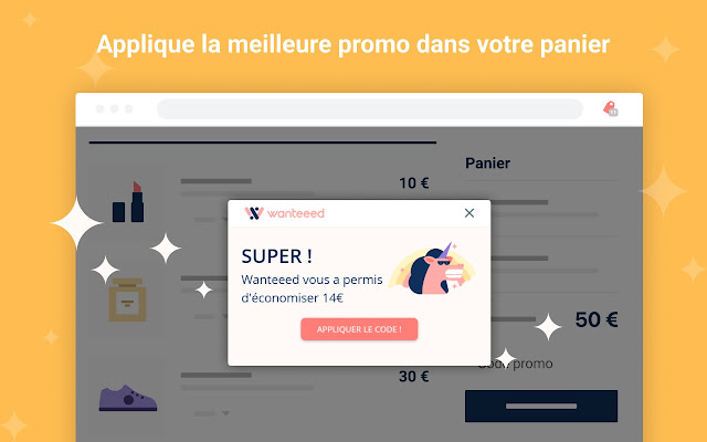 code promo top carte grise wanteeed