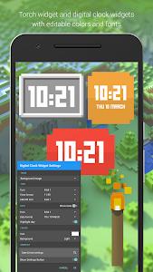 Themecraft Pro - 8-Bit Theme v1.1.1