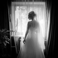 Wedding photographer Aleks Storozhenko (AllexStor). Photo of 17.04.2016