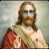 Jezus Wat Slecht