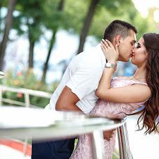 Wedding photographer Vadim Savchenko (Vadimphoto). Photo of 14.09.2017