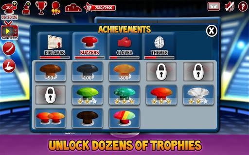 Superbuzzer Trivia Quiz Game 1.3.100 6