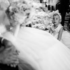 Fotograful de nuntă Paul Budusan (paulbudusan). Fotografia din 10.06.2017