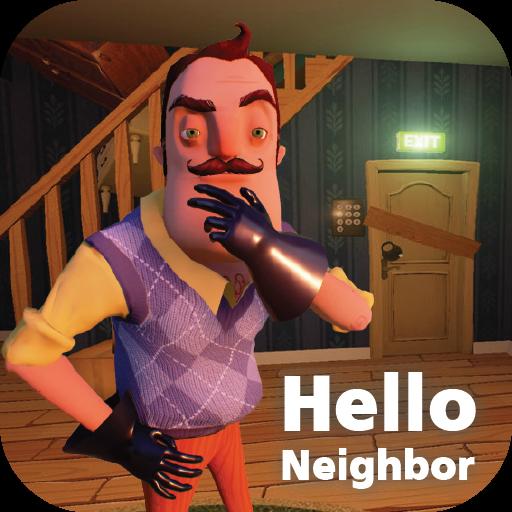 roblox  neighbor face     robux