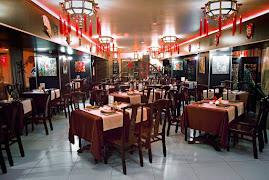 Ресторан Феникс