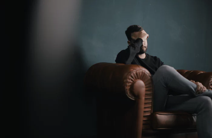 How to get the most out of counselling