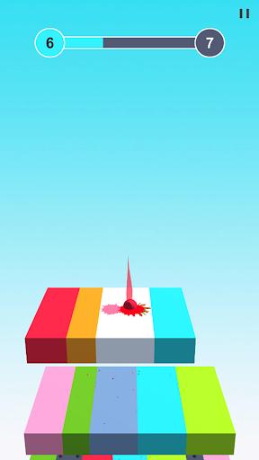 Color Kicker 0.7 screenshots 1
