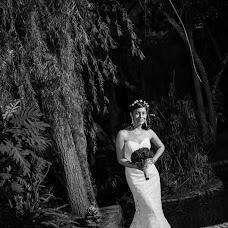 Wedding photographer pedro pablo pachon pachon (pedropablopach). Photo of 29.04.2016