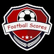 Live Football Scores