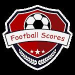 Live Football Scores 3.1.6